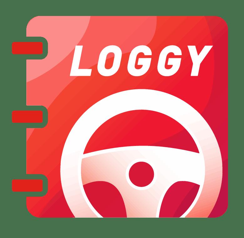 Loggy.com